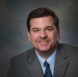 Scott Suhy, NetWatcher CEO
