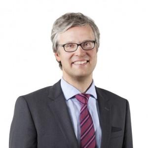 Tatu Ylönen