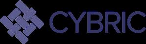 CYBRIC